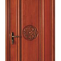 厂家批发 优质实木复合门  复合门  木门