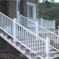 贵州锌钢阳台护栏总经销湖南远旺锌钢成本