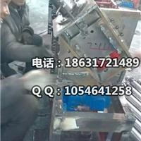 地槽机价格滴水槽设备滴水屋檐板机器价格