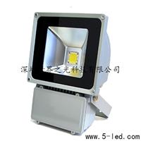 LED泛光灯LED泛光灯供应吉林LED泛光灯