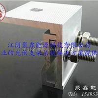 直立锁边型夹具生产厂家