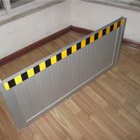国家标准的挡鼠板是什么规格?