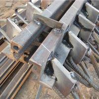 供应SSFB梳齿型桥梁伸缩缝厂家