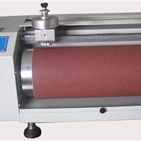 供应DIN磨耗试验机