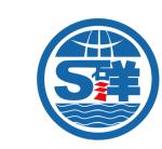 大连石洋温泉科技有限公司