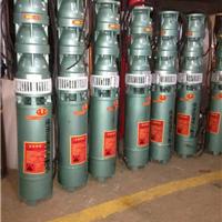 200QJ50-786深井潜水泵