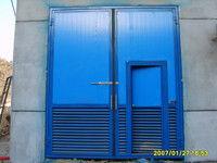 钢质门,折叠门