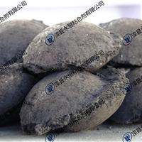 供应硫铁矿冷压球团粘合剂