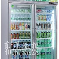 供应深圳饮料展示柜