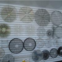 供应不锈钢风机防护罩 灯具防护罩 灯罩