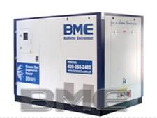 供应Bionano百诺生物纳膜抑尘机