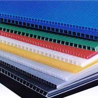 苏州硕远塑料中空板有限公司