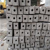 葡萄水泥立柱厂家,承接葡萄架水泥立柱设计