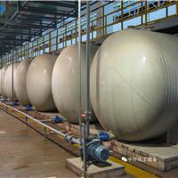 供应江苏塑料储罐找中环化工