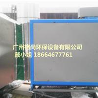 供应南宁活性炭除味器设备全套