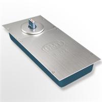 供应GMT正品N-818 M地弹簧玻璃门地弹簧