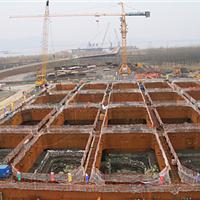 供应盐城志瑞水下工程承接沉井工程项目