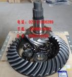 装载机铰接式自卸卡车差速器配件(上海)有限公司
