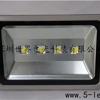 新疆LED投光灯厂家200WLED投光灯厂家