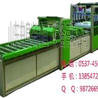 供应1320-Ⅱ型贴面机