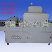 供应UV大板光固机