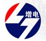 广州增缆电缆有限公司