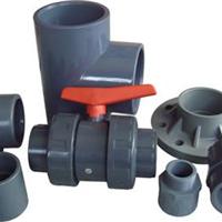 供应PVC-M给水管厂,灵寿高抗冲聚氯乙烯管