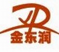 深圳市金东润钢木装饰有限公司
