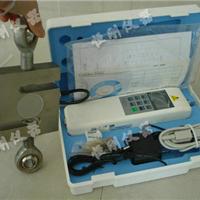上海数显测力仪螺丝厂专用