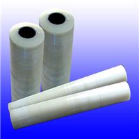 供应pe保护膜的作用 地板保护膜 地砖保护膜