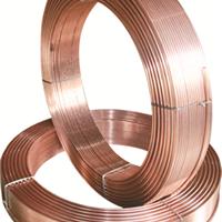 供应埋弧焊焊丝