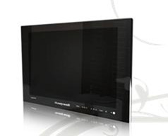 供应霍尼韦尔镜面电视(广州易置实业)