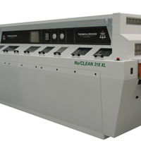 供应PCBA板水清洗机