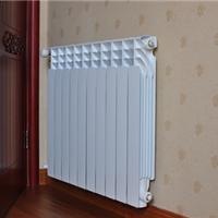 成都电热水地暖安装 四川地暖价格