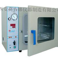 供应真空干燥箱DZF-1AS真空干燥箱DZF-1ASB
