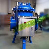 供应全程综合水处理器厂家