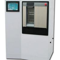 供应TDC离线水清洗机