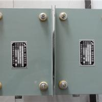 供应ZT2起动电阻器ZT2-40-76A生产销售现货