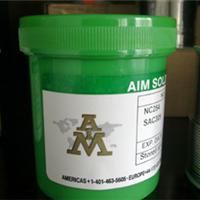 供应水溶性锡膏