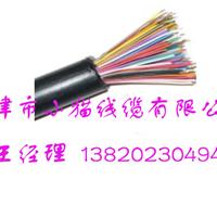 供应矿用通讯电缆,天津小猫电缆厂