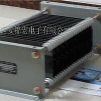供应ZT2起动电阻器ZT2-20-107A西安现货供应