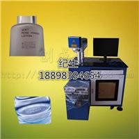 IC激光打标机/陶瓷打标机/电器激光打标机