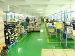 陕西固化剂地坪|陕西环氧地坪|陕西地坪