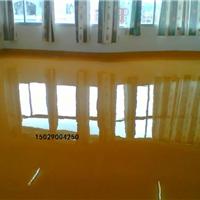 承接汉中环氧地坪、汉中密封固化剂地坪