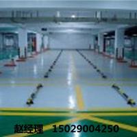 天水地坪|天水环氧地坪|天水密封固化剂地坪