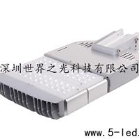 青海LED路灯厂家