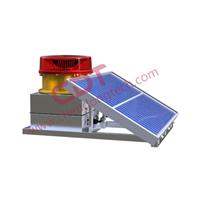 供应太阳能航空障碍灯 CM-13TR