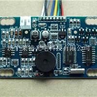 济宁SMT贴片焊接加工插件加工
