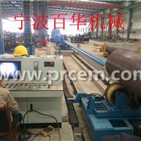 供应 管道自动焊机 钢管内直缝埋弧自动焊机
