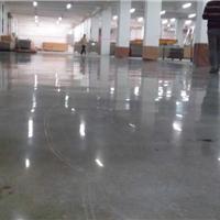 供应岳阳工厂混凝土地面起尘翻砂处理办法